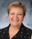 Kathy Jenquin